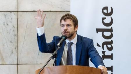 Na druhém ročníku panelové diskuze Česko vdobě dluhů byly názory silně rozdělené