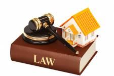 M.B.A. LEGAL advokátní kancelář poskytuje služby realitním kancelářim